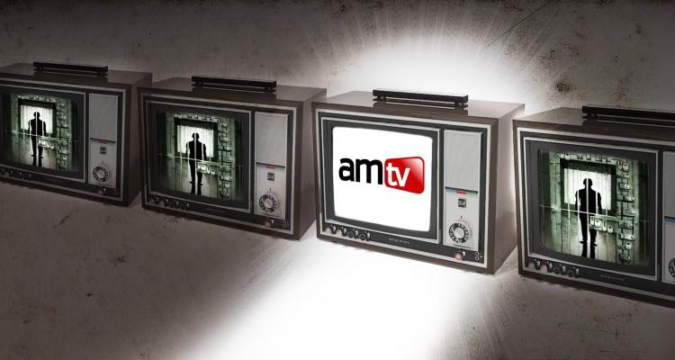 AmTVbannerart2