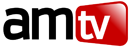 AMTV 2014®
