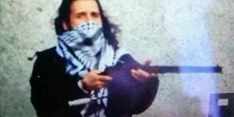 ottawa-suspected-shooter