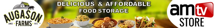 web banner 728 x 90 food storage