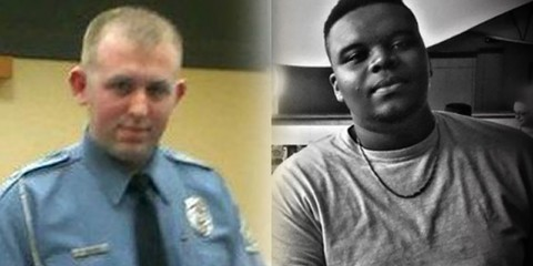 darren-wilson-michael-brown large