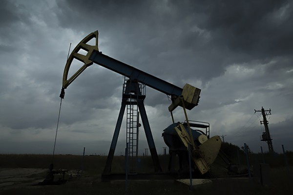 oil_prices_falling large