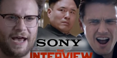 1216-sony-the-interview-characters-1