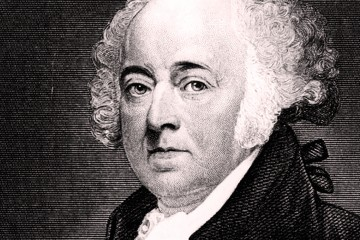 John-Adams_Creation-of-the-White-House_HD_768x432-16x9 large
