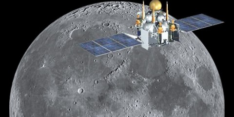 o-RUSSIA-MOON-PROBE-facebook