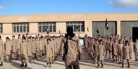 v2-Isis-children-1