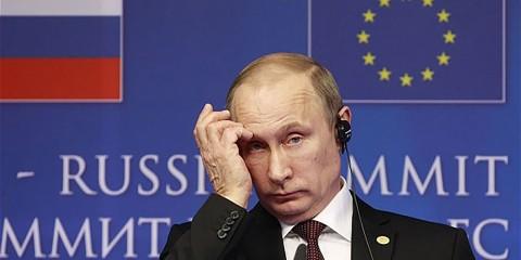 Putin_2851614b new