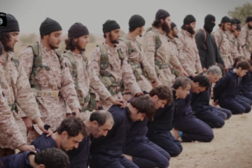 group-16-isis-executioners-featured-kassig-beheading-video-executing-syrian-pilots-are-all