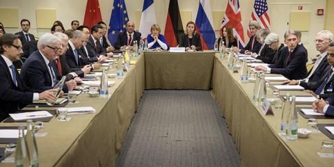 iran-nuclear-weapon-negotiations-switzerland