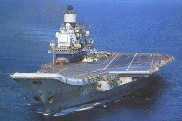 russian-aircraft-carrier-kuznetsv