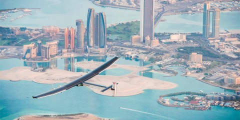 solar-impulse-plane-flight1.si