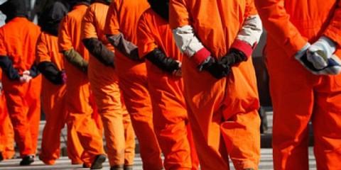 suicide-dies-apparent-detainee.si