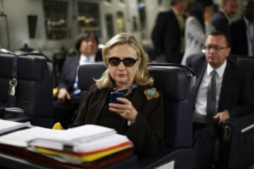 texts-from-hillary-640x480