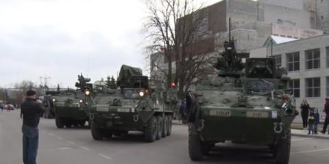 us-military-roams-europe.si