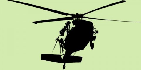 121127063920_black-hawk-helicopter-generic-640x360-16x9