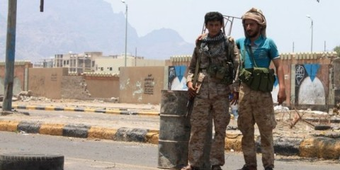 _82092098_houthis