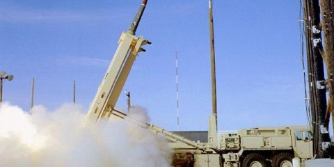 US-weighing-deployment-of-THAAD-missile-defense-system-to-South-Korea