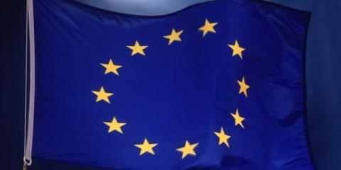 euflag_20130620_02
