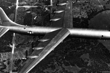 150520153603-american-spy-planes-6-super-169