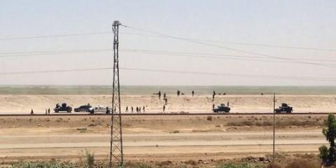 635674674448611909-AP-APTOPIX-Mideast-Iraq-Islamic-State