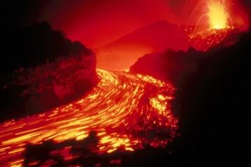 Evening-Splendor-Volcanoes-National-Park-Hawaii_2-770x470
