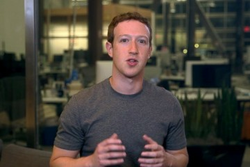 HT_mark_zuckerberg_jef_150504_16x9_992