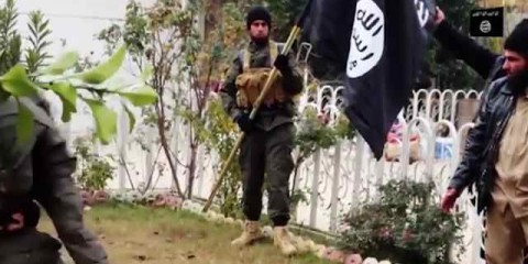 ISIS-Training-Video-913x512