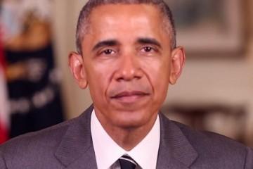 Obama-59-Thumbnail