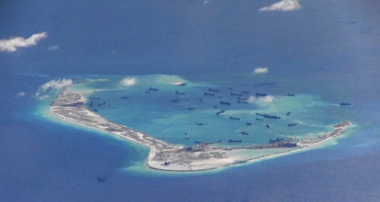 U.S.-surveillance-on-island-reveals-Chinese-arms