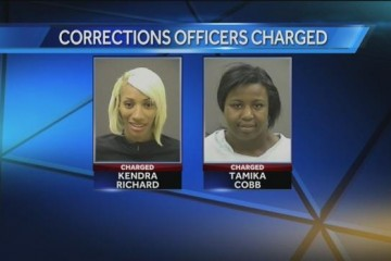 corrections-officers-charged-jpg