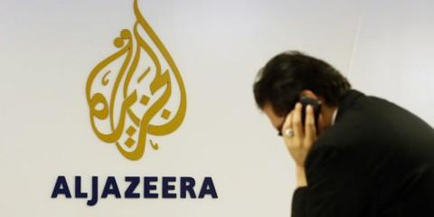 jazeera-zaidan-nsa.si