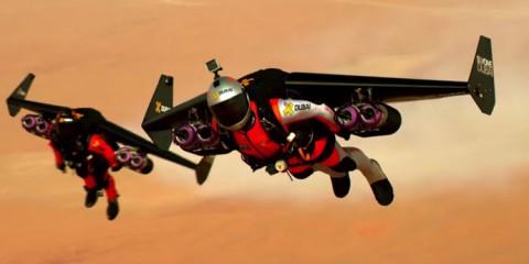 jetman-rossy-twin-flight.si