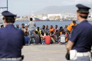 migrantse