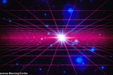 294D757100000578-0-image-m-10_1433270489005