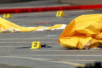 ABC_boston_police_shooting_1_sk_150602_16x9_992