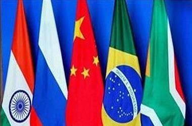 BRICS20150602024401_l
