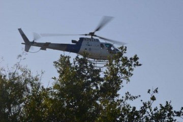 CBP-Helicopter-BBTX-Photo-Bob-Price-640x424