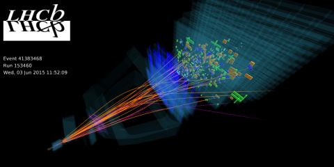 The-Large-Hadron-Collider-Ramps-Up-To-Full-Power-To-Push-The-Limits-Of-Physics