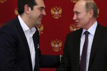 Tsipras-Putin-GR-IBNA-565x318