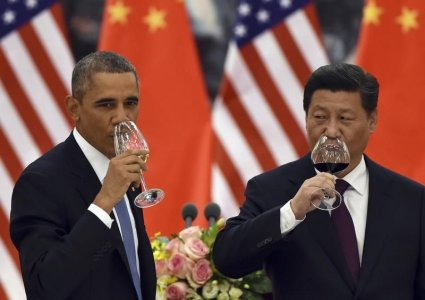 china-urges-end-to-microphone-diplomacy-over-us-differences-2015-6