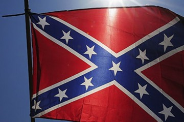 confederate-flag-removed-capitol.si