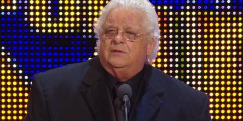 dusty-rhodes-cause-of-death