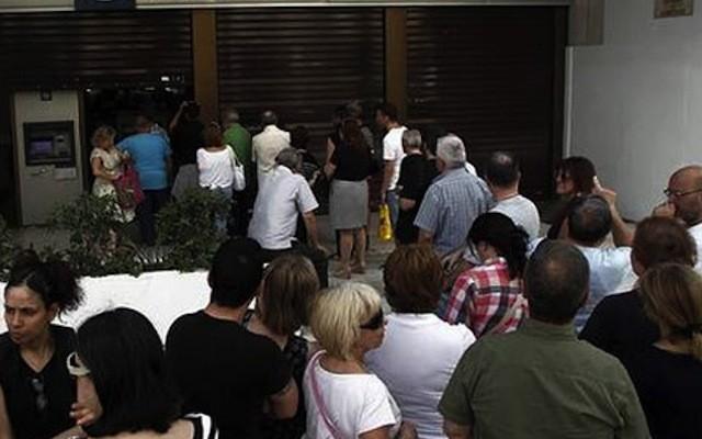 greek-bank-run3