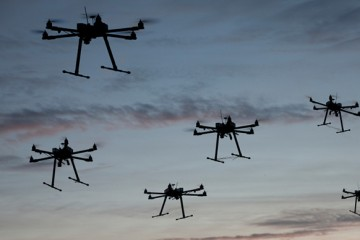 shf-cannon-russia-drones1