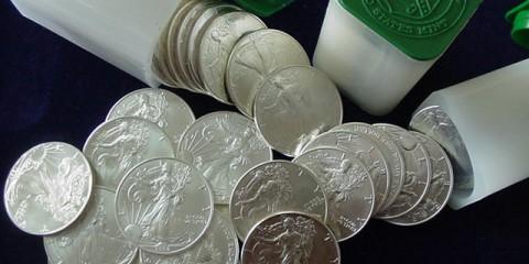 Silver_Eagles-Mint_Rolls_Mint_Tubes