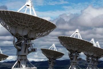 alien-life-search-1
