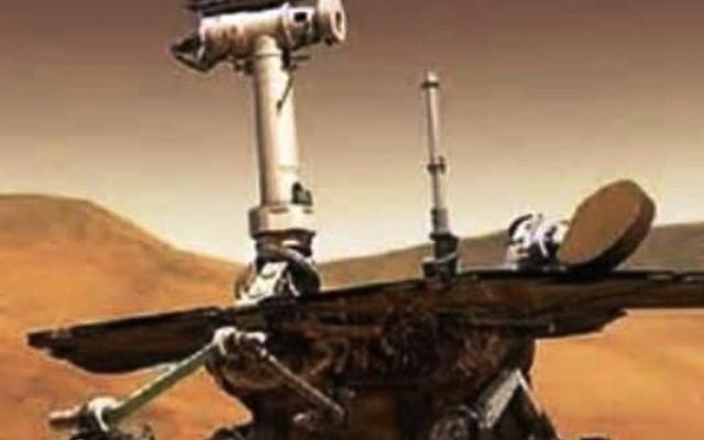 curiosity_mars_rover_akamodoka_kagenzura_imiterere_y_umubumbe_wa_mars_1_-2
