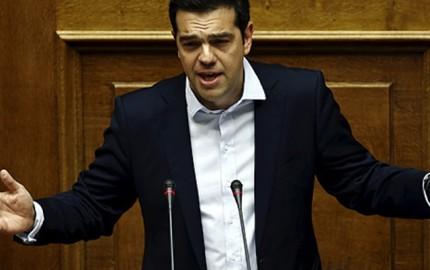 greece-tsipras-bailout-default.si