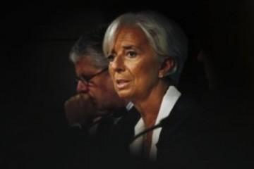 imf-warns-global-economic-slowdown-deepens-prods-us-europe-2415