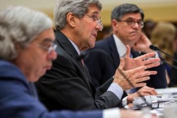 iran-deal-congress-_horo-e1438124235804